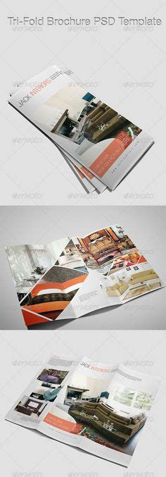 tri fold brochure template photoshop cs4 real estate flyers don t have to be ugly commercial real