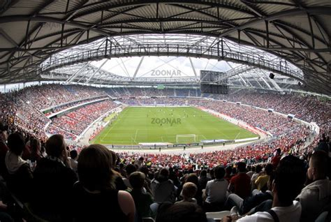 live football stadion hannover 96 awd arena