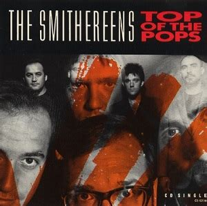 top   pops  smithereens song wikipedia
