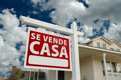 vender mi casa anuncios clasificados online blog donde se habla de la
