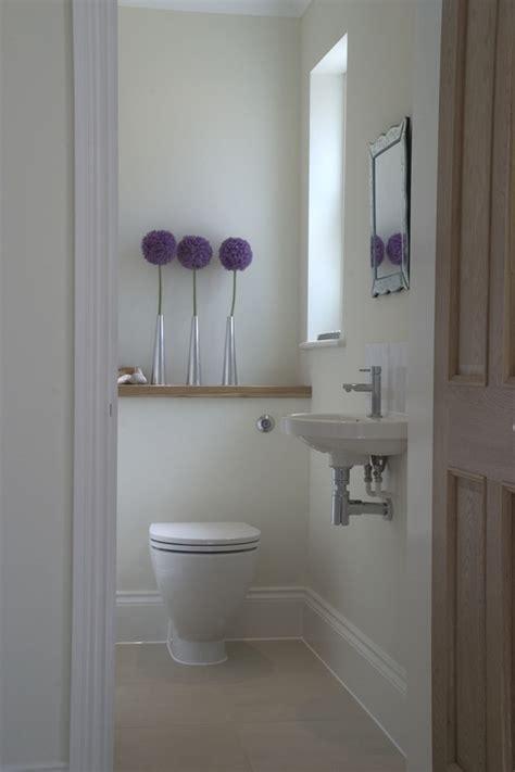 Vintage Laundry Sinks by 14x Stijlvolle Toiletten Interior Junkie