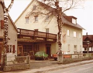 Schreiner Hefele Trkheim