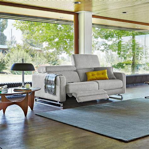 poltrone e sofa bergamo i luoghi bergamaschi danno il nome alla nuova collezione