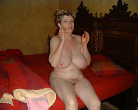 Huge granny (G. Guugili) - PornHugo.Com