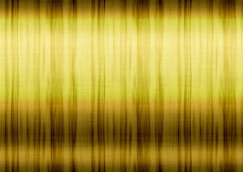 Curtains 001613 Metallic Gold Sequence33
