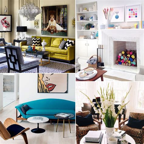 Home Décor Inspiration From Instagram