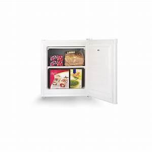 Mini Gefrierschrank A : 4 sterne mini gefrierschrank gefrierbox a 30 liter freezer camping urlaub reise ebay ~ Frokenaadalensverden.com Haus und Dekorationen