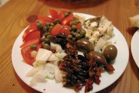 cuisine maltaise malte le guide touristique petit futé cuisine maltaise