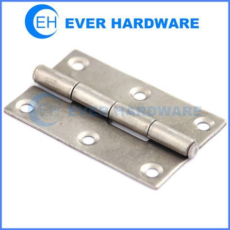 door hardware manufacturers door hinge mortise high quality exterior door hinges