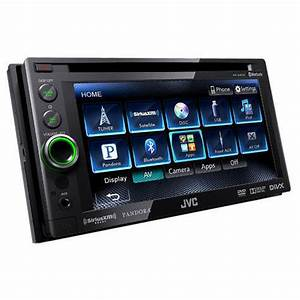 Jvc Car Stereo System  Rs 2845   Piece  Sri Balaji Motors