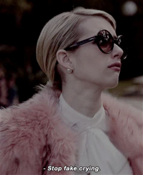 Chanel Oberlin Gif  Find & Share On Giphy
