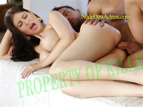Full Nude Mouni Roy Painful Ass Sex Image