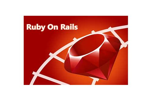 ruby on rails tutorial 4 baixar do pdf