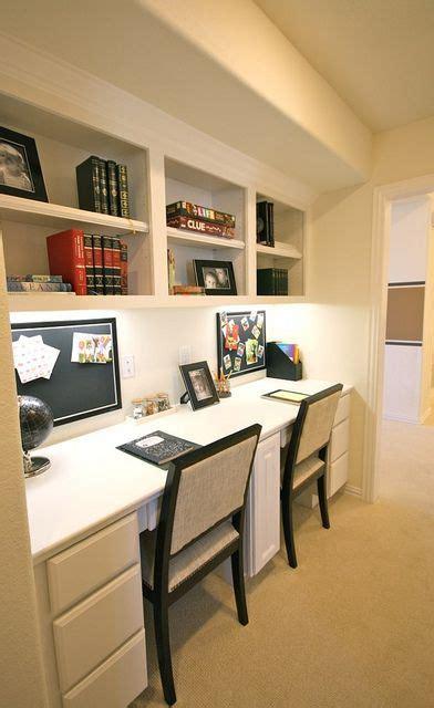 Topmost Basement Home Office Ideas Most Popular