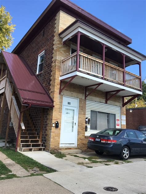 One Bedroom Apartments Athens Ohio by Rent The Athens Real Estate Company