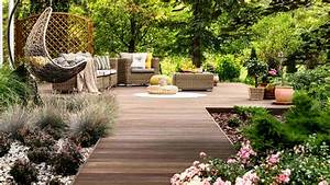 Top, Tips, For, A, Total, Backyard, Makeover