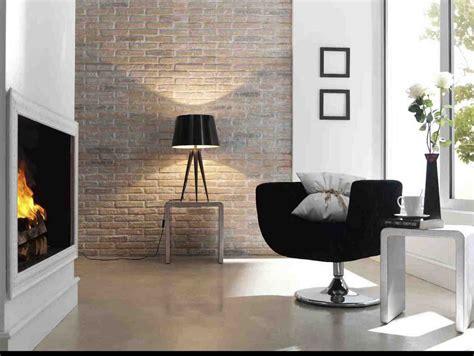 interior wall coverings decor ideas
