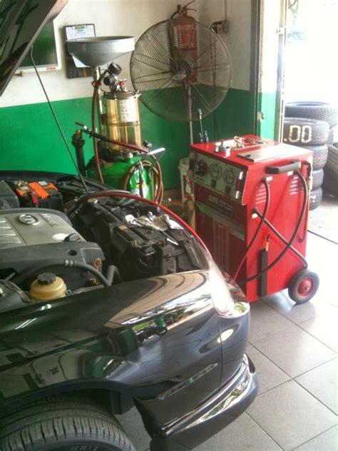 kia spectra problems kia spectra auto transmission gearbox