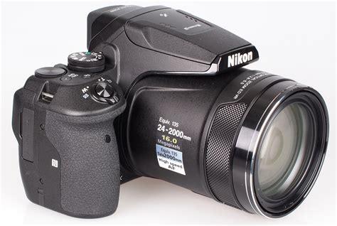 coolpix p900 the nikon p900 digital model could be your last Nikon