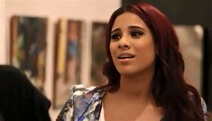 Chrissy From Love And Hip Hop Season 5 | love and hip hop ...