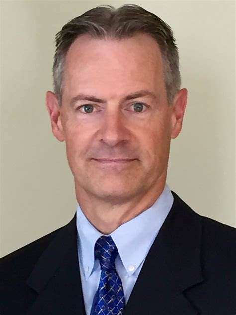 R. Lance Dillon, MD, MBA - Vein Doctors & Specialist ...