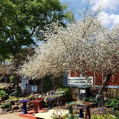 houston garden center christmas trees best houston garden center kingwood tx warren s