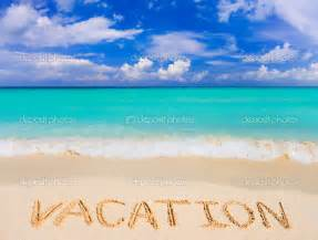 getting ready for your summer vacation family affair distributing