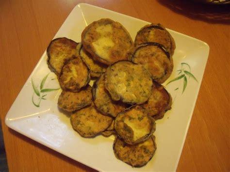 pate a beignet aubergine beignets d aubergine mes recettes sans gluten sans caseine mysarafa photos club doctissimo