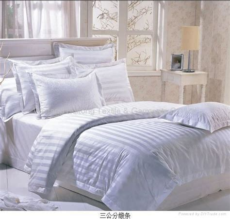 Hotel Linen  40s40s  Huitong (china Manufacturer) Products