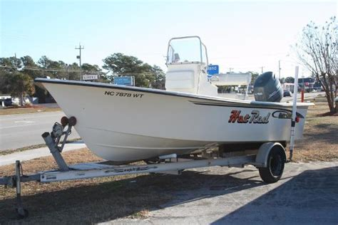 Maycraft Boats For Sale by Maycraft Center Console Boats For Sale Boats