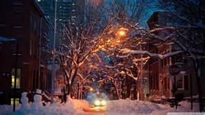 download snow glow wallpaper 1920x1080 wallpoper 450419