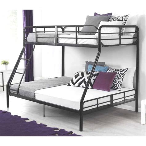 5474 allentown bunk bed espresso bunk beds acme 10170 allentown bunk bed assembly