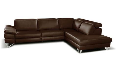 chaises musicales metzo corner chaise sofa vavicci home furniture