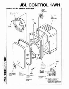 1975 Dodge Dart Wiring Diagram For Android Wiring Diagram