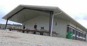 metal buildings az by image building systems With arizona barn builders
