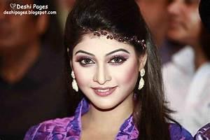 Bangladeshi hot model Sarika Picture and Biography