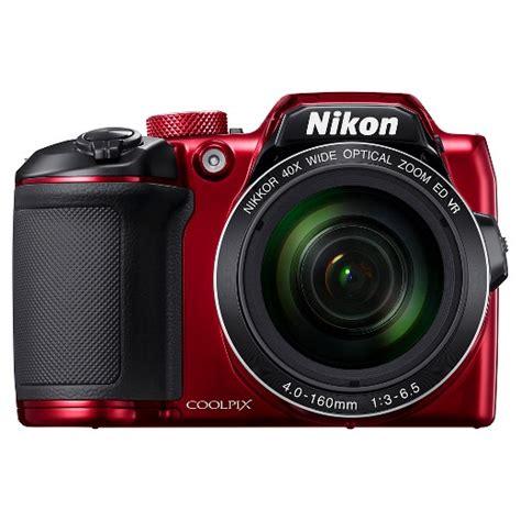 coolpix b500 zoom nikon coolpix b500 16mp digital with 40x optical Nikon