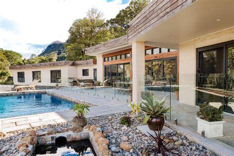 Grand Design Home Show Australia by Grand Designs Australia Foxground Pavilion Completehome