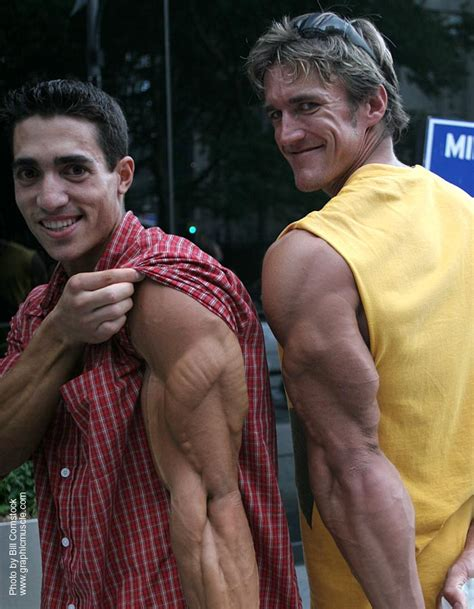 Is it possible for a bodybuilder to date a vegetarian?   Bodybuilding.com Forums
