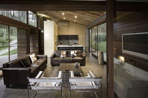 224 Best Domestic Architecture Images On Pinterest
