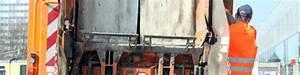 Steuer Bei Vermietung : m llgeb hren kann man das absetzen kann man das absetzen ~ Orissabook.com Haus und Dekorationen