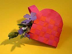 Geschenke Für Eltern Basteln : kleine geschenke basteln basteln gestalten ~ Orissabook.com Haus und Dekorationen