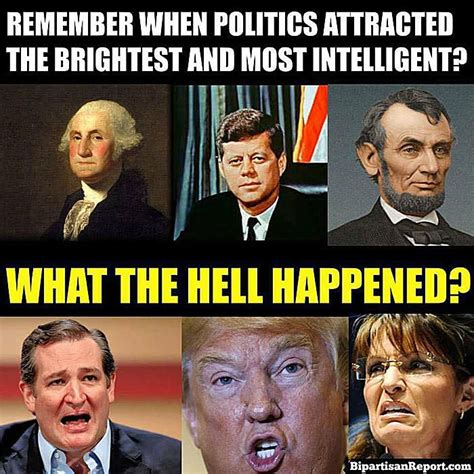 Funny Republican Memes - funny memes skewering the 2016 gop candidates
