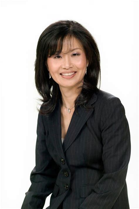 anna  choe dds    reviews general