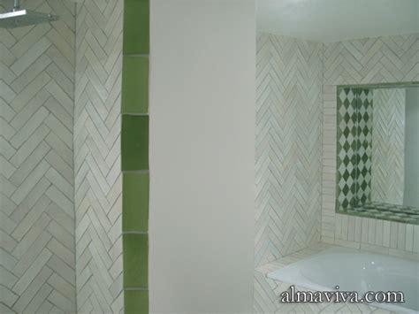 vente de carrelage pas cher davaus net frise salle de bain castorama avec des id 233 es int 233 ressantes pour la conception de