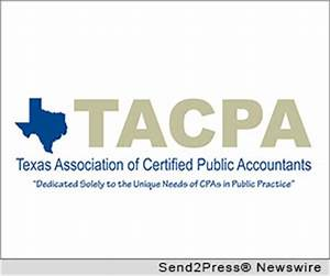 CPA Legislator Cuts Red Tape on Small Business in Texas ...