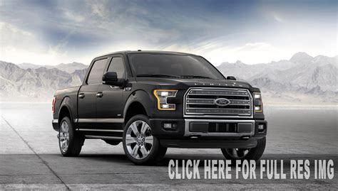 ford  diesel specs  auto suv