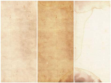 tolle und kostenlose sets mit papier texturen saxoprint