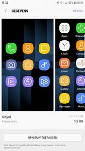Samsung Galaxy S8 and S8 Pre order Samsung CA_FR