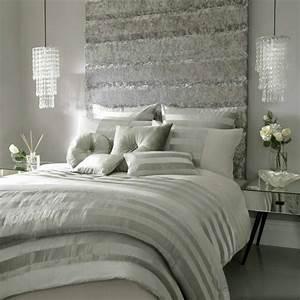Kronleuchter Im Schlafzimmer : kronleuchter wei schlafzimmer ~ Sanjose-hotels-ca.com Haus und Dekorationen